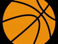 Gift Basket Clipart Free Download Clip Art - carwad.net