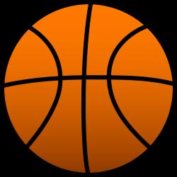 DC EVEREST 2015-16 Girls Basketball Schedule - Blogs - WSAU News ...