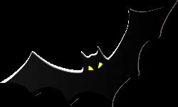 Bat Clipart | Clipart Panda - Free Clipart Images