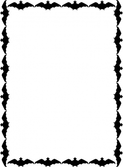 Free Clip Art Borders and Frames 021112  ClipArt - ClipArt Best ...