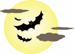 28+ Collection of Bat Mouth Clipart | High quality, free cliparts ...