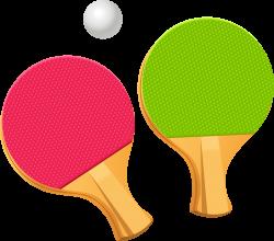 Ping Pong PNG images free download, ping pong ball PNG