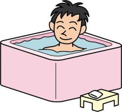 How Hot Bath, Sauna, Hot Jacuzzi Can Make You Healthy