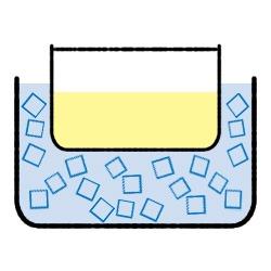 Ice-Bath.jpg   The Kitchen Hacker