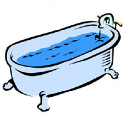 Flowing Water Clipart | Clipart Panda - Free Clipart Images