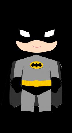 Batman … | Pinteres…