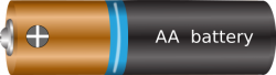 AA battery - /energy/battery/AA_battery.png.html