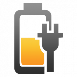 Download Battery Charging Png HQ PNG Image | FreePNGImg