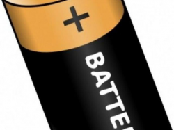 Battery Clipart conductivity - Free Clipart on Dumielauxepices.net
