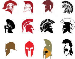 Army Helmet Silhouette at GetDrawings.com | Free for personal use ...