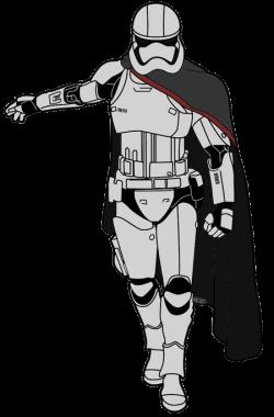 Star Wars: The Force Awakens Clip Art   Disney Clip Art Galore