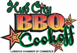Hub City BBQ - Lubbock Chamber of Commerce, TX
