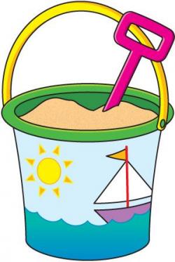 beach party clip art | Clipart Panda - Free Clipart Images