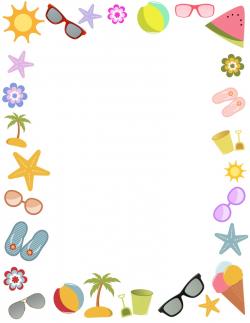 896 best Bordes images on Pinterest | Backgrounds, Frames and ...