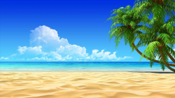 Clipart Island Pencil And In Color Transparent Transparent Sandy ...