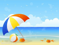 158 best Beach illustrations and photography images on Pinterest ...