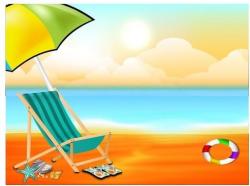fresh-beach-clipart-background-beautiful-beach-scenery-clip-art-clipart -free-beach-clipart-background.jpg