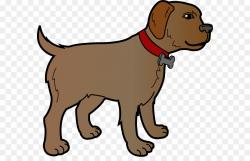 Siberian Husky Puppy Clip art - Dog Clip Art png download - 634*565 ...