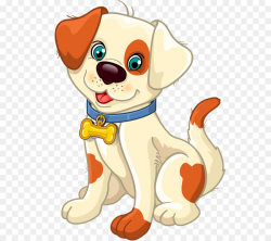 Beagle Dalmatian dog Bulldog Puppy Clip art - Cute dog png download ...