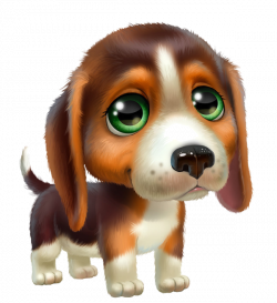 chiens,dog,puppies,wallpapers | Cute Clipart 1 | Pinterest ...