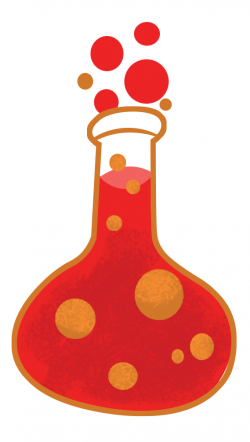 Sonspark Labs Clipart