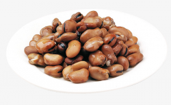 Rotten Beans Dish, Broad Bean, Rotten Beans, Dishes PNG Image and ...