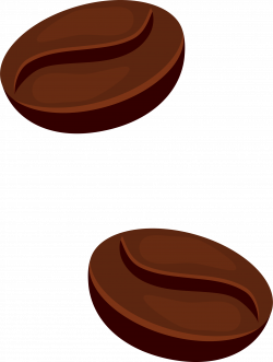 Images For > Coffee Bean Vector Png - Cliparts.co | COFFEE ANYONE ...