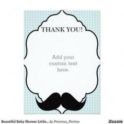Gentleman Doodle Clip Art, Mustache, Hat, Beard, Pipe Clipart, 64 ...