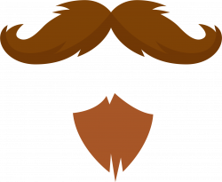 Beard Transparent PNG Pictures - Free Icons and PNG Backgrounds