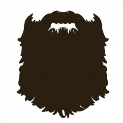 140 best Beard Art images on Pinterest | Beard art, Beards and Beard ...