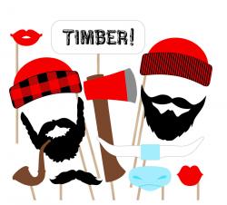 Free Lumberjack Cliparts, Download Free Clip Art, Free Clip Art on ...