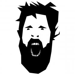 Ol' Sticky Beard   Seth Faergolzia