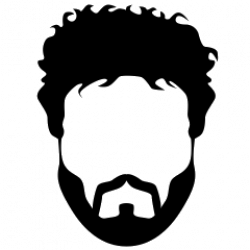 Download Beard Free PNG photo images and clipart   FreePNGImg
