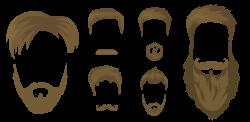 6 Facial Hair Fads Spotted Around Denver | 5280