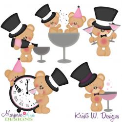 12 best Marjorie Ann Designs images on Pinterest | Cutting files ...