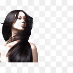 Woman Hair PNG Images | Vectors and PSD Files | Free Download on Pngtree