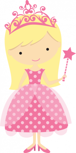 Princess Clipart Kitten Free collection | Download and share ...