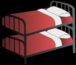 Cartoon Bunk Bed. Bunk Beds Cartoon Bed - Affashion.co