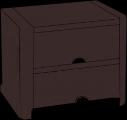 Table Clip Art at Clker.com - vector clip art online, royalty free ...