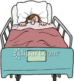 Hospital Bed Drawing at GetDrawings.com | Free for personal use ...