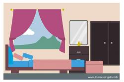 In color rhmozirucom ideas for bedroomrhlaobloggercom ideas master ...