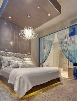 26 best Bedroom Paint Colors images on Pinterest | Bedroom paint ...