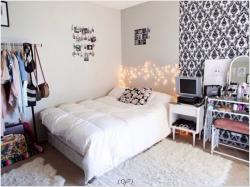 Bedroom Design Ideas For Men Home Decor Decorating Master Luxury ...