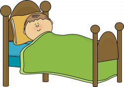 Free Bedtime Cliparts, Download Free Clip Art, Free Clip Art on ...