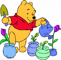 Animated clipart free download animated clip art images clipart ...