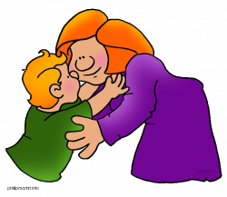 28+ Collection of Good Night Kiss Clipart   High quality, free ...