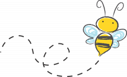 Bumble bee download bee clip art free clipart of honey honeycomb a 3 ...