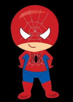 Baby Superheroes Clipart. | niver 4 | Pinterest | Superheroes