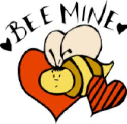 clip art: Free Valentine's Day Clipart