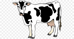 Beef cattle Free content Clip art - Ranch Cliparts png download ...